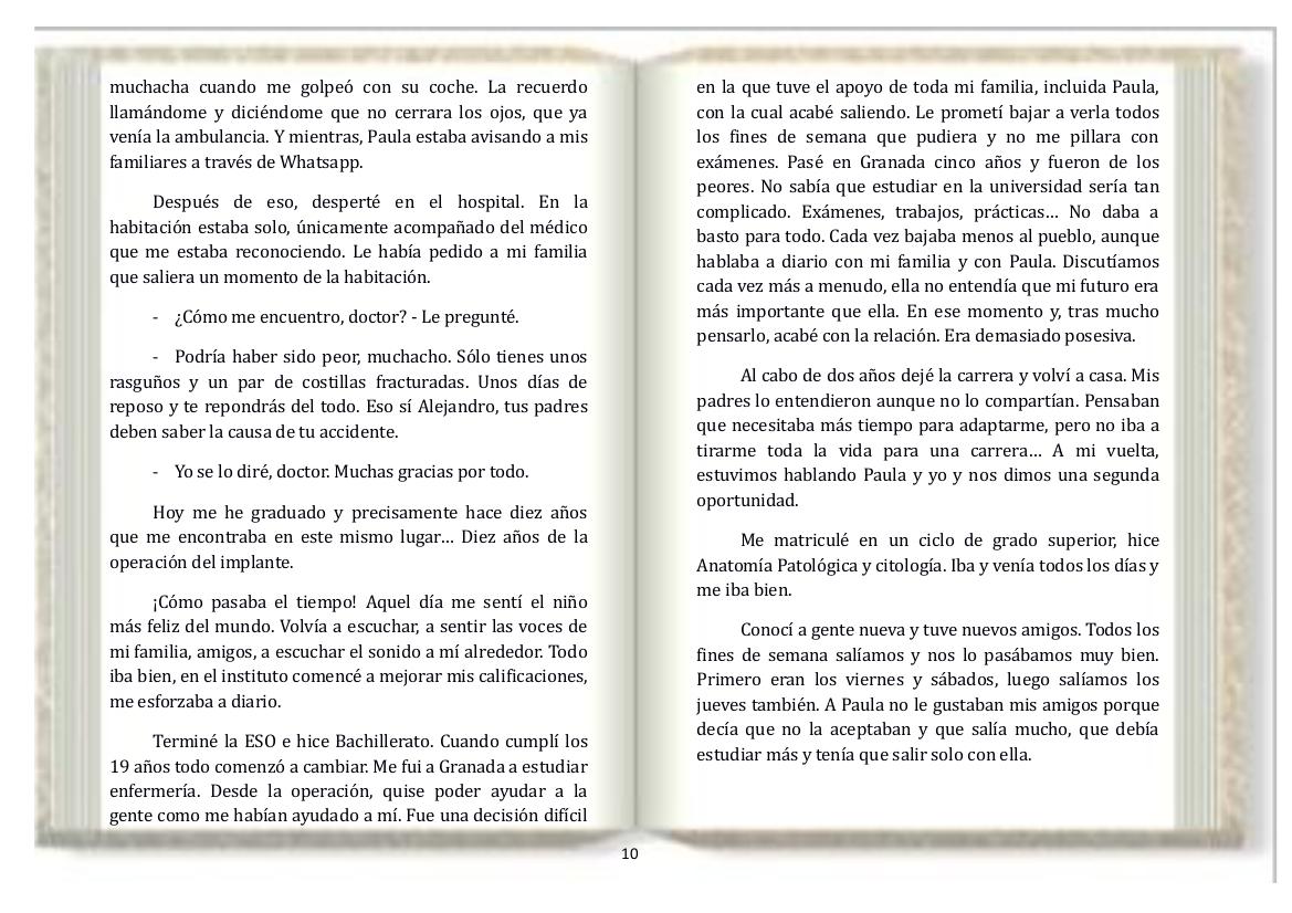 Relato colectivocurso1415pdf-10