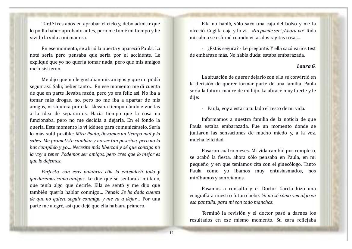 Relato colectivocurso1415pdf-11