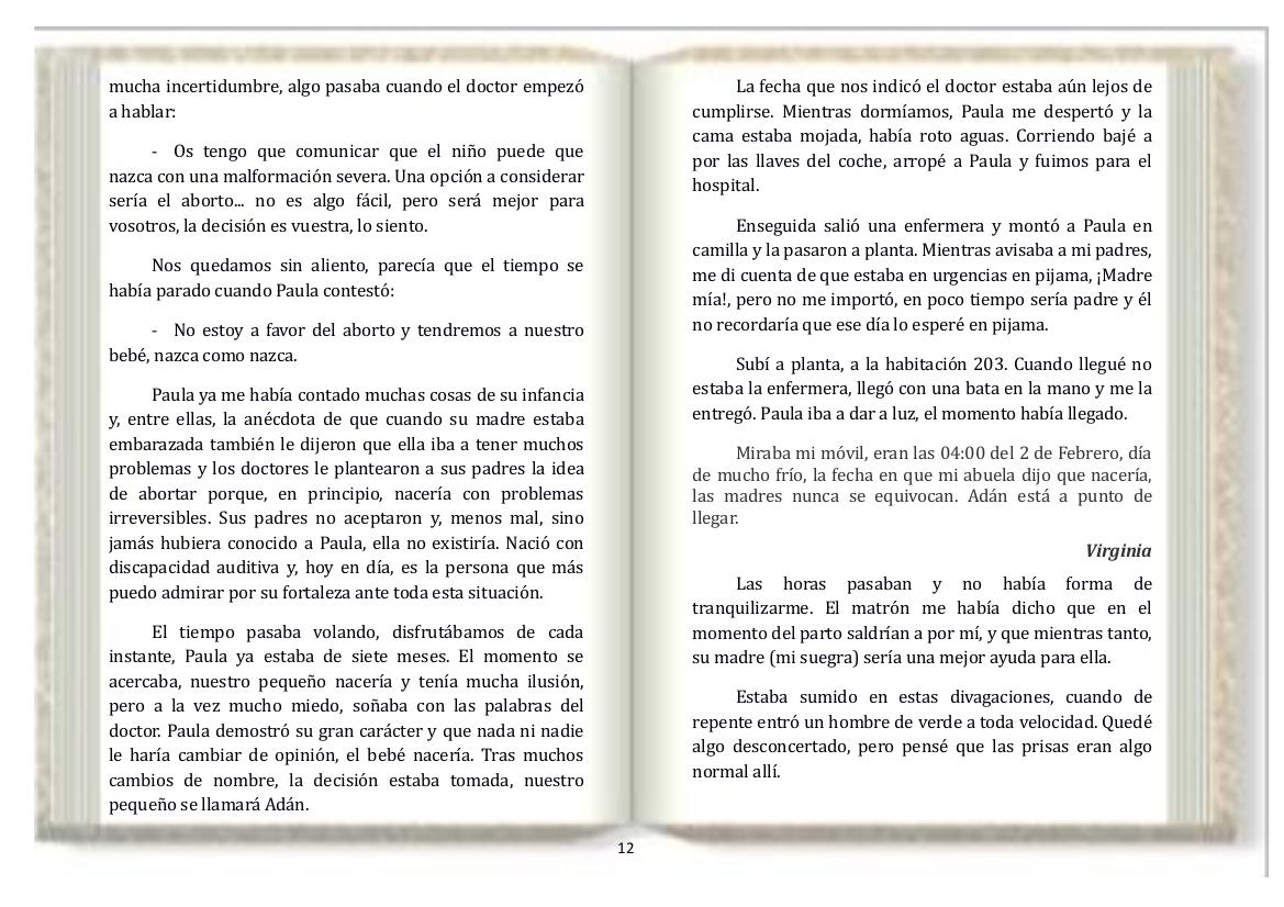Relato colectivocurso1415pdf-12