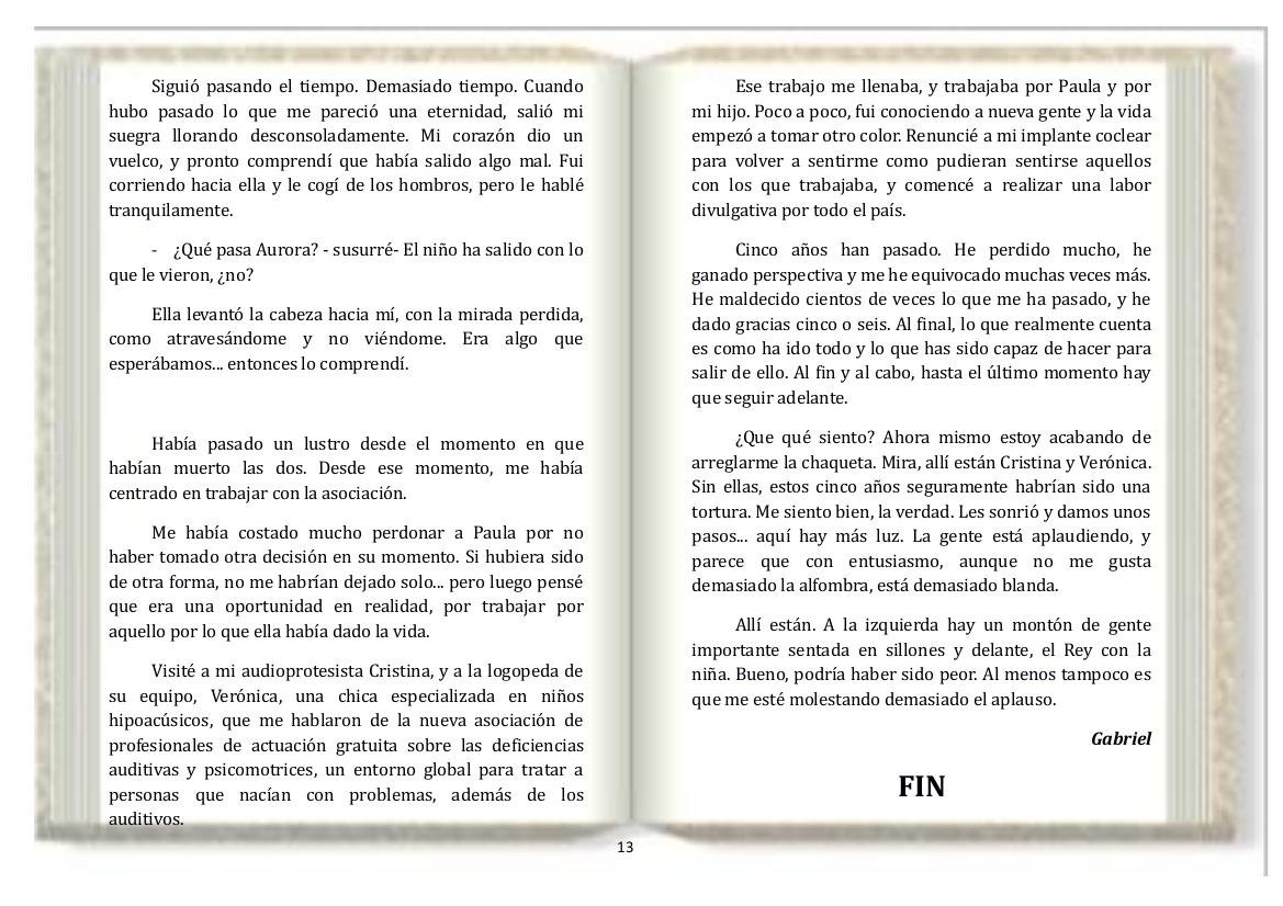 Relato colectivocurso1415pdf-13