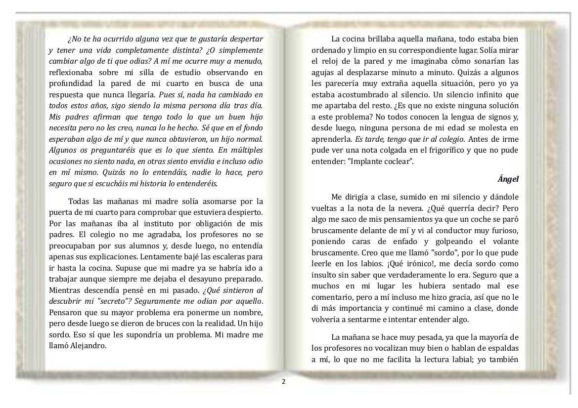 Relato colectivocurso1415pdf-2