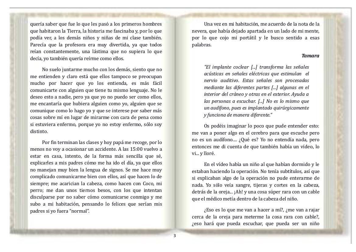 Relato colectivocurso1415pdf-3