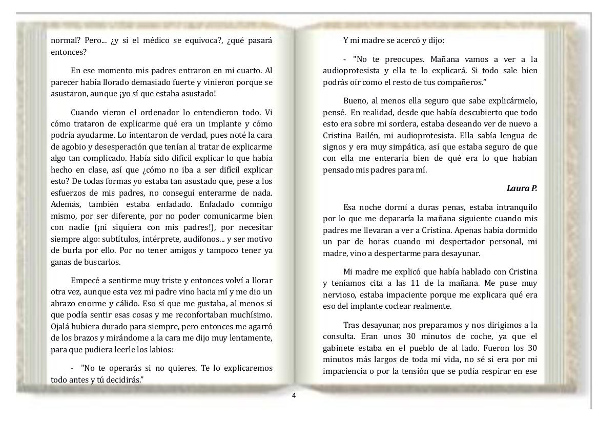 Relato colectivocurso1415pdf-4