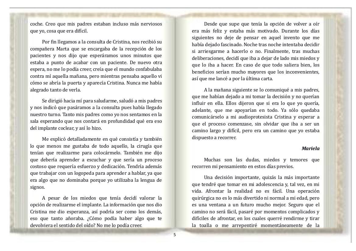Relato colectivocurso1415pdf-5