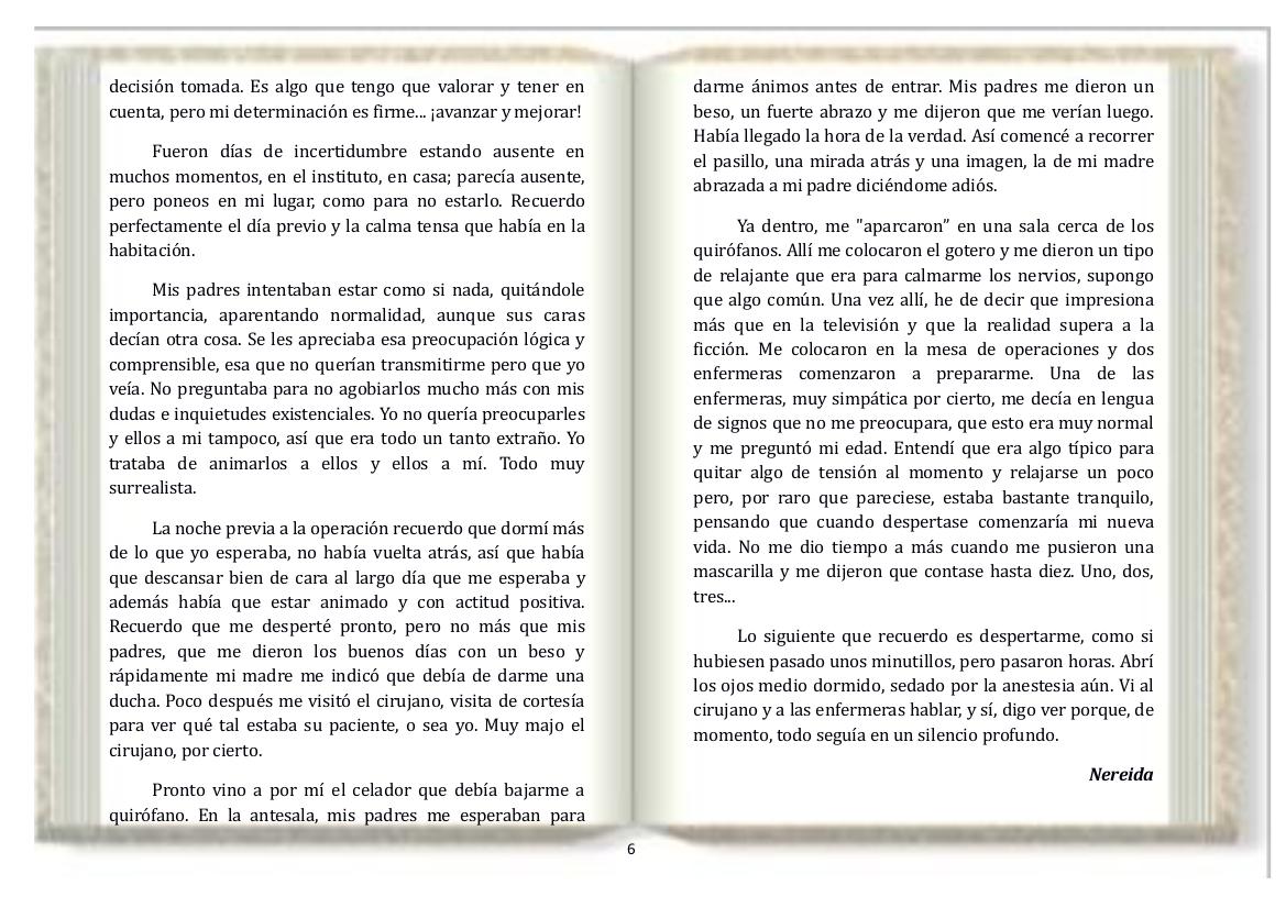 Relato colectivocurso1415pdf-6