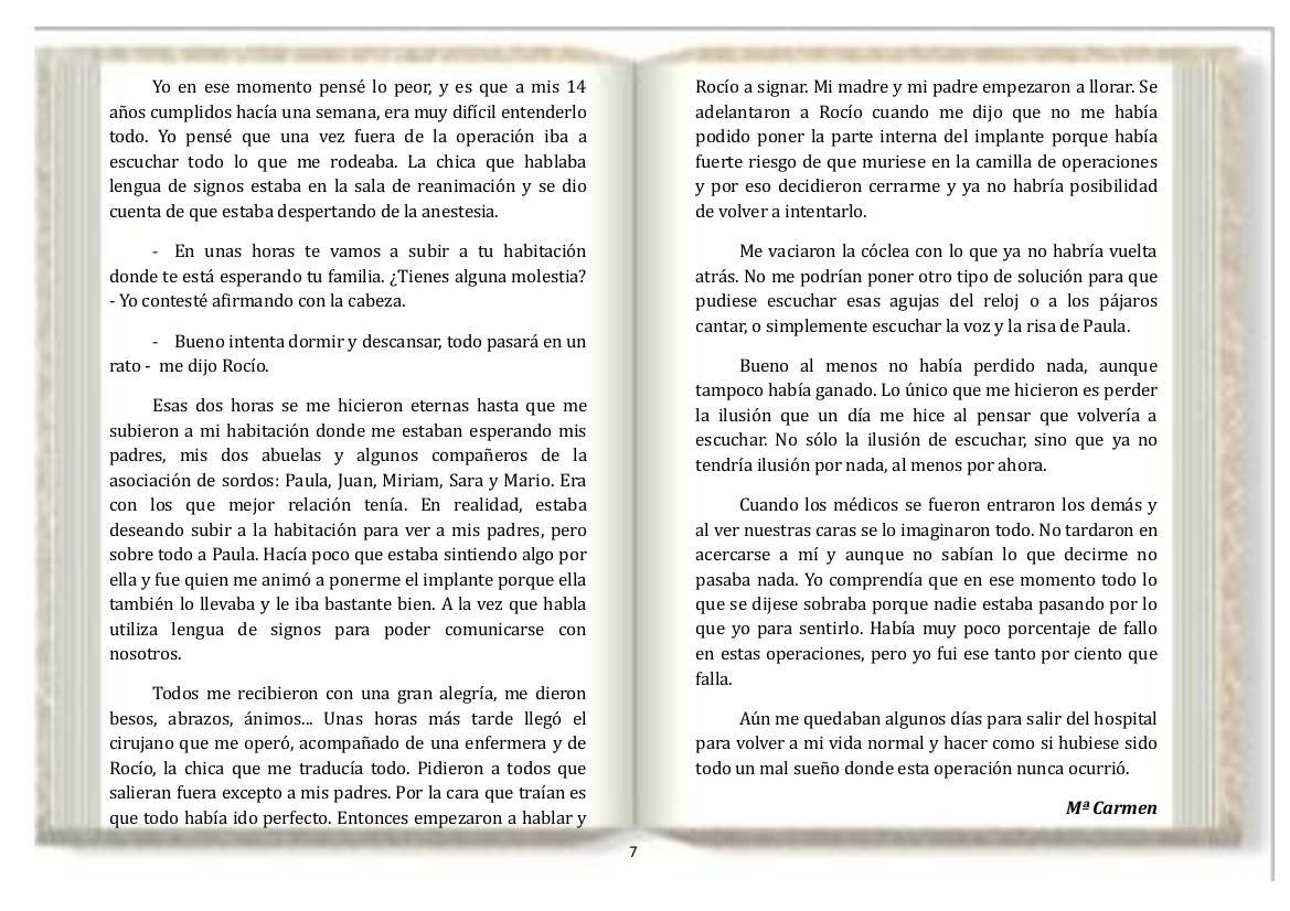 Relato colectivocurso1415pdf-7
