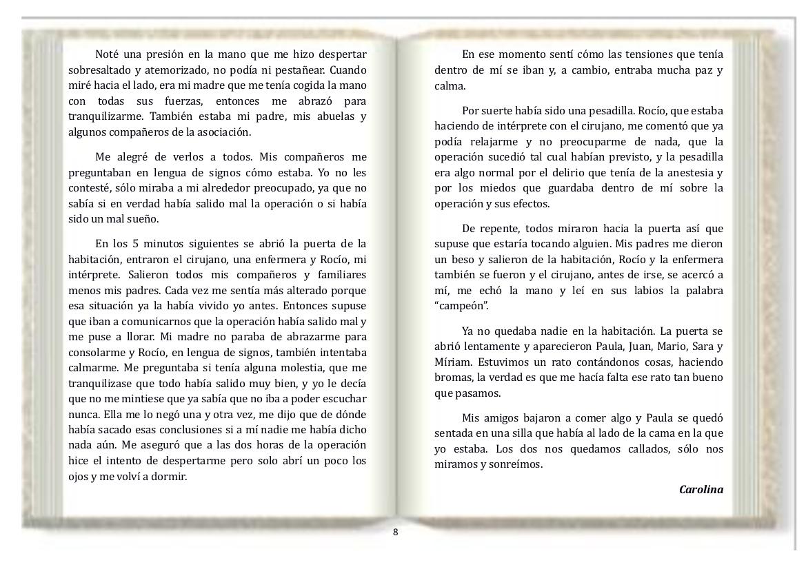 Relato colectivocurso1415pdf-8