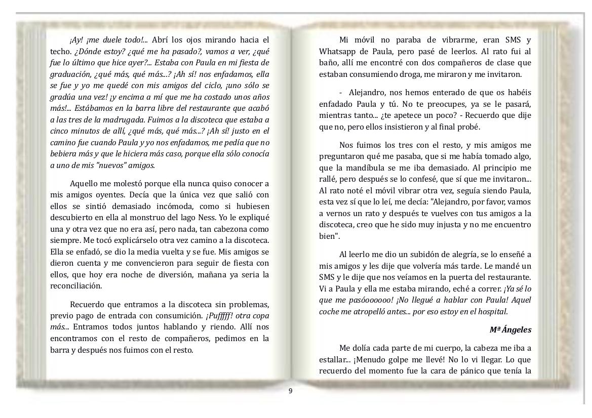 Relato colectivocurso1415pdf-9
