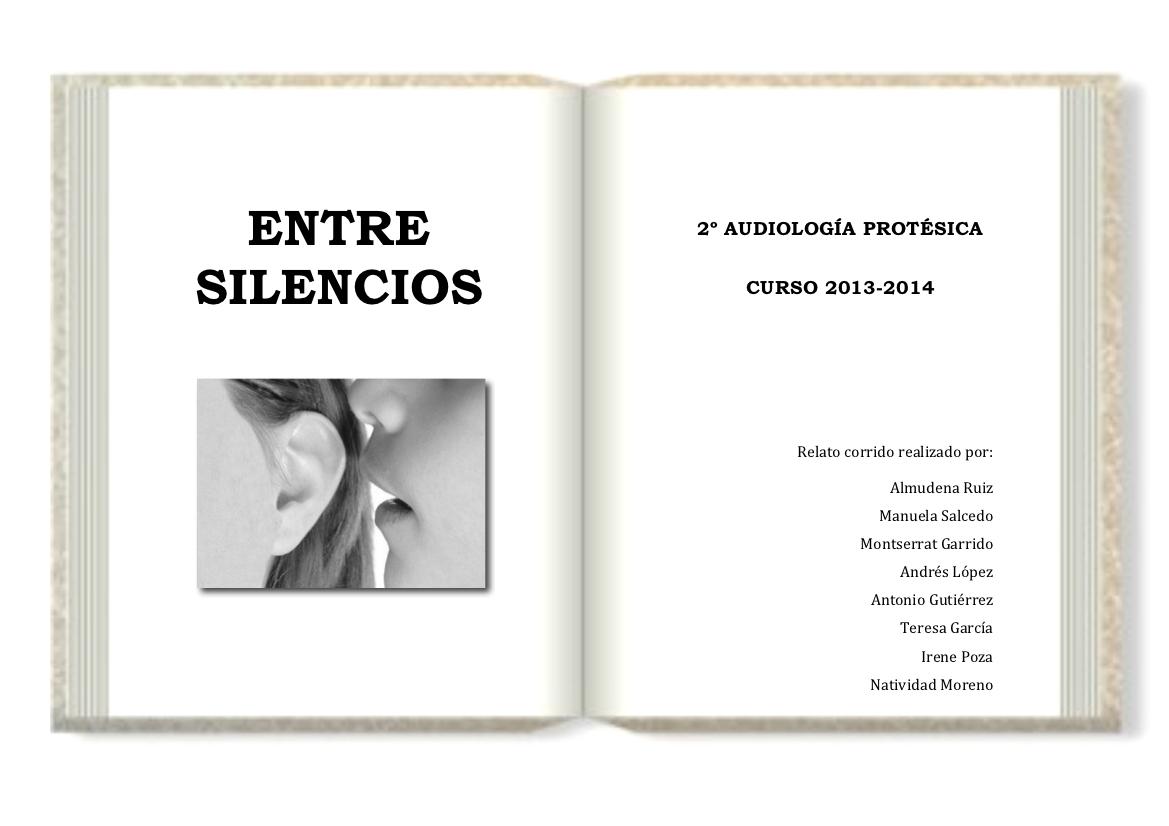 Relato_Entre silencios-1