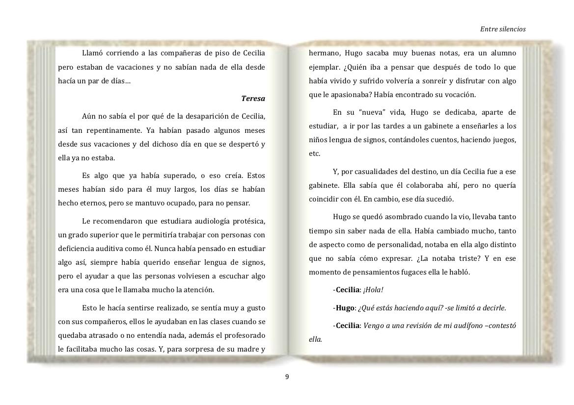 Relato_Entre silencios-1.pdf-10