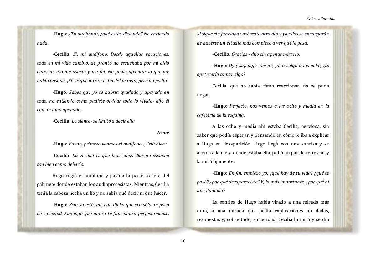Relato_Entre silencios-1.pdf-11