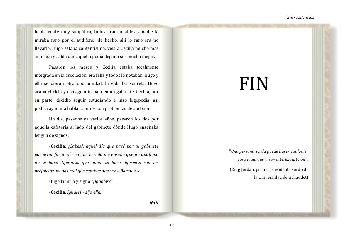 Relato_Entre silencios-1.pdf-13