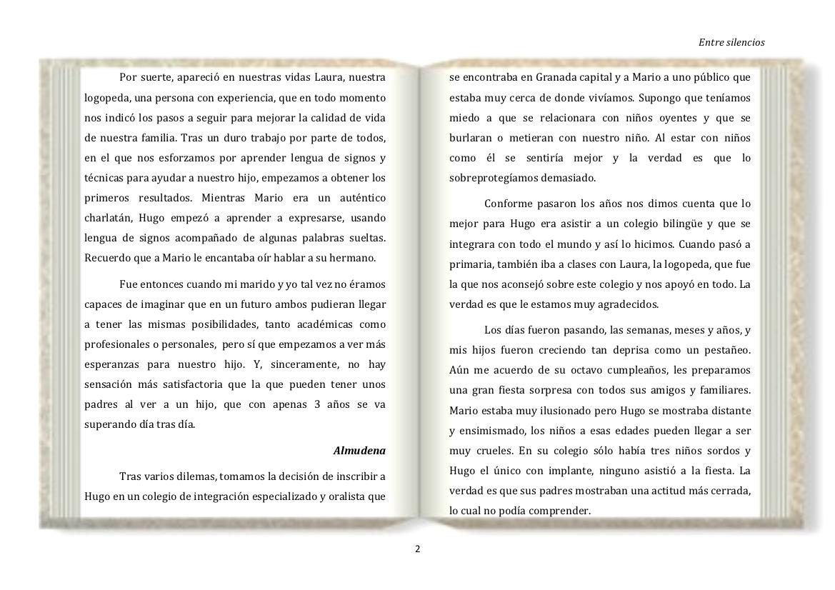 Relato_Entre silencios-1.pdf-3