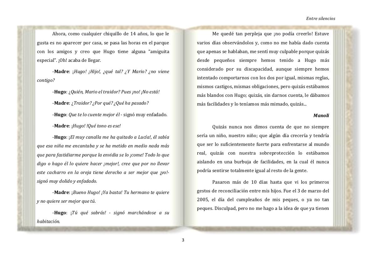 Relato_Entre silencios-1.pdf-4