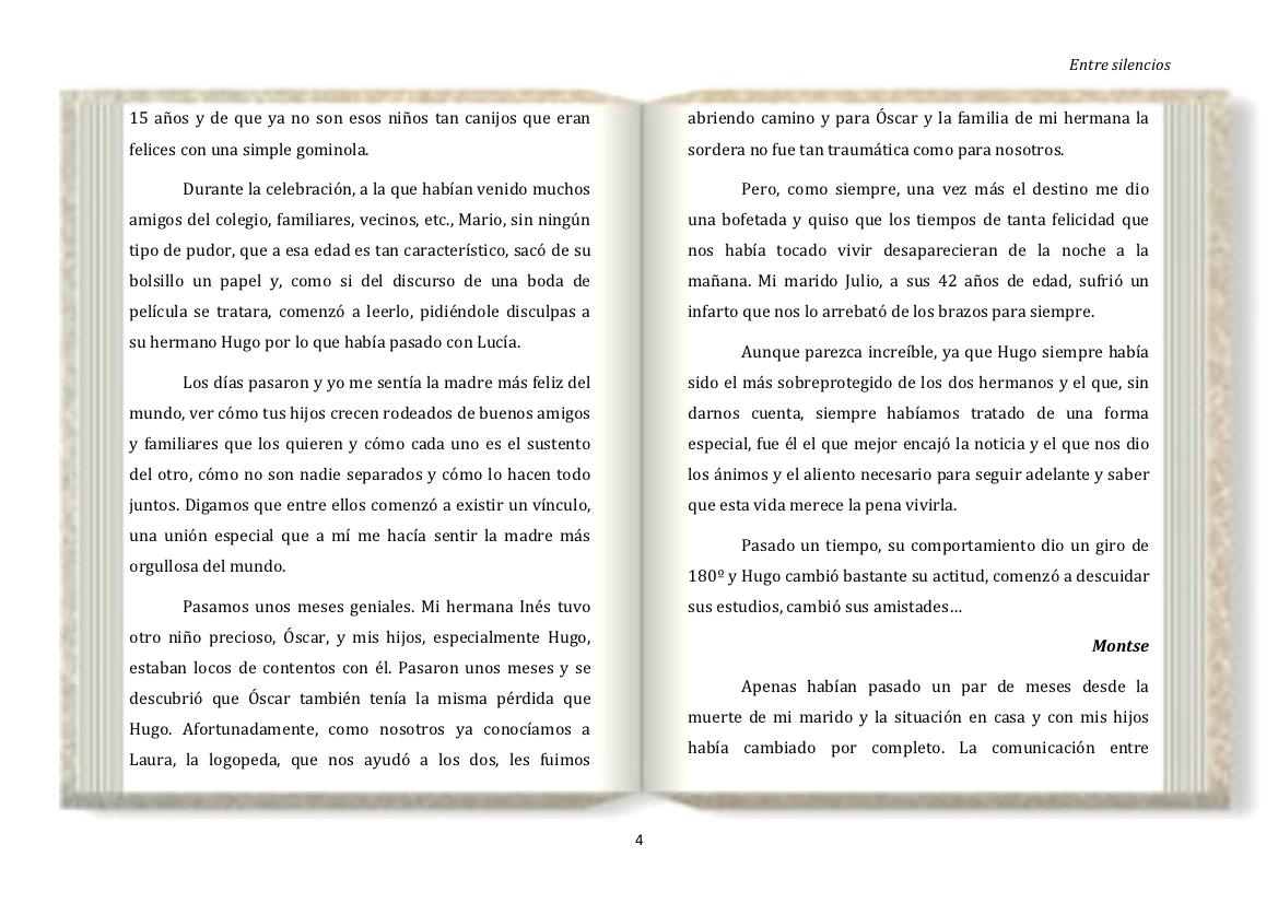 Relato_Entre silencios-1.pdf-5