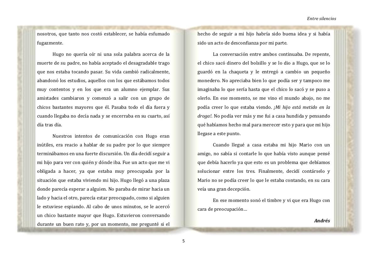 Relato_Entre silencios-1.pdf-6