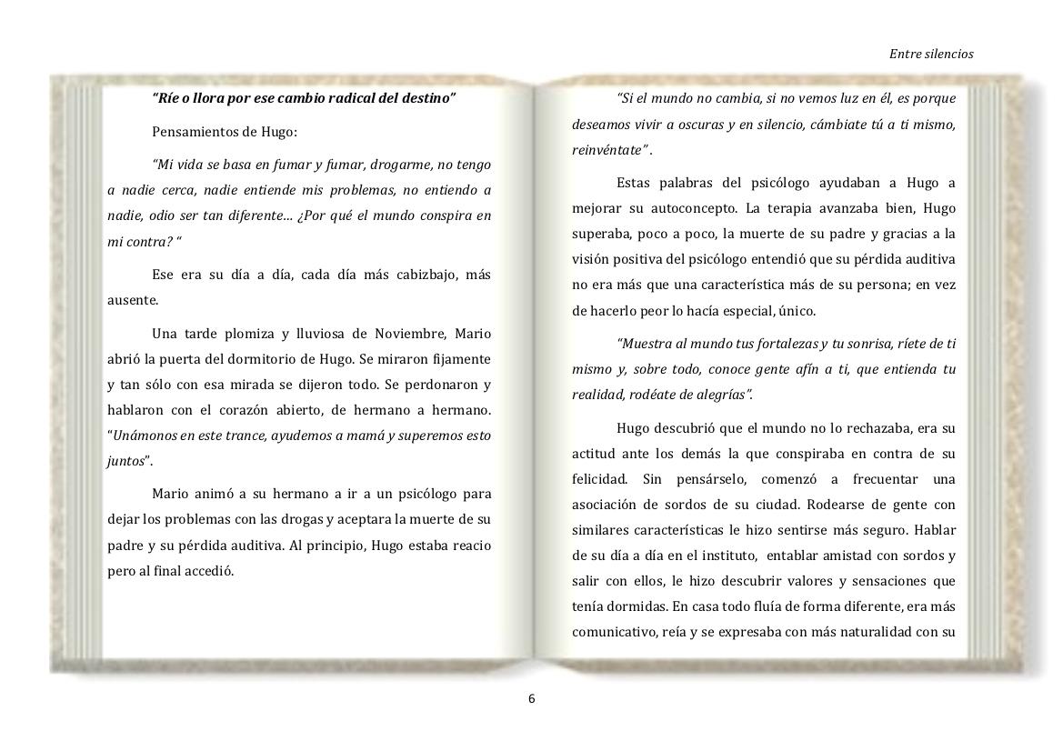 Relato_Entre silencios-1.pdf-7