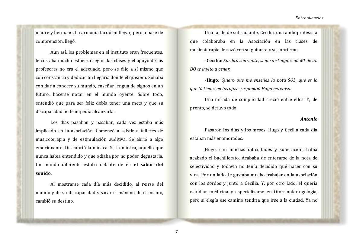 Relato_Entre silencios-1.pdf-8