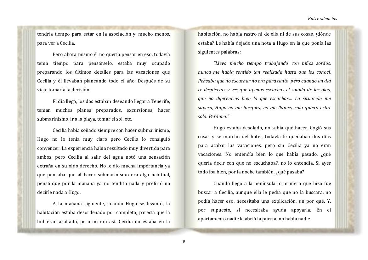 Relato_Entre silencios-1.pdf-9