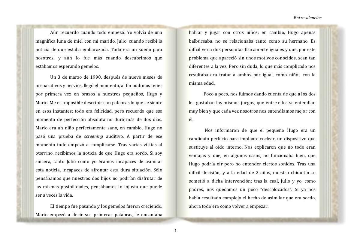 Relato_Entre silencios-2
