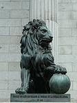leon-180330_150