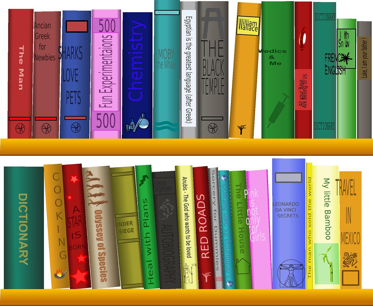 shelf-159852_1280.png