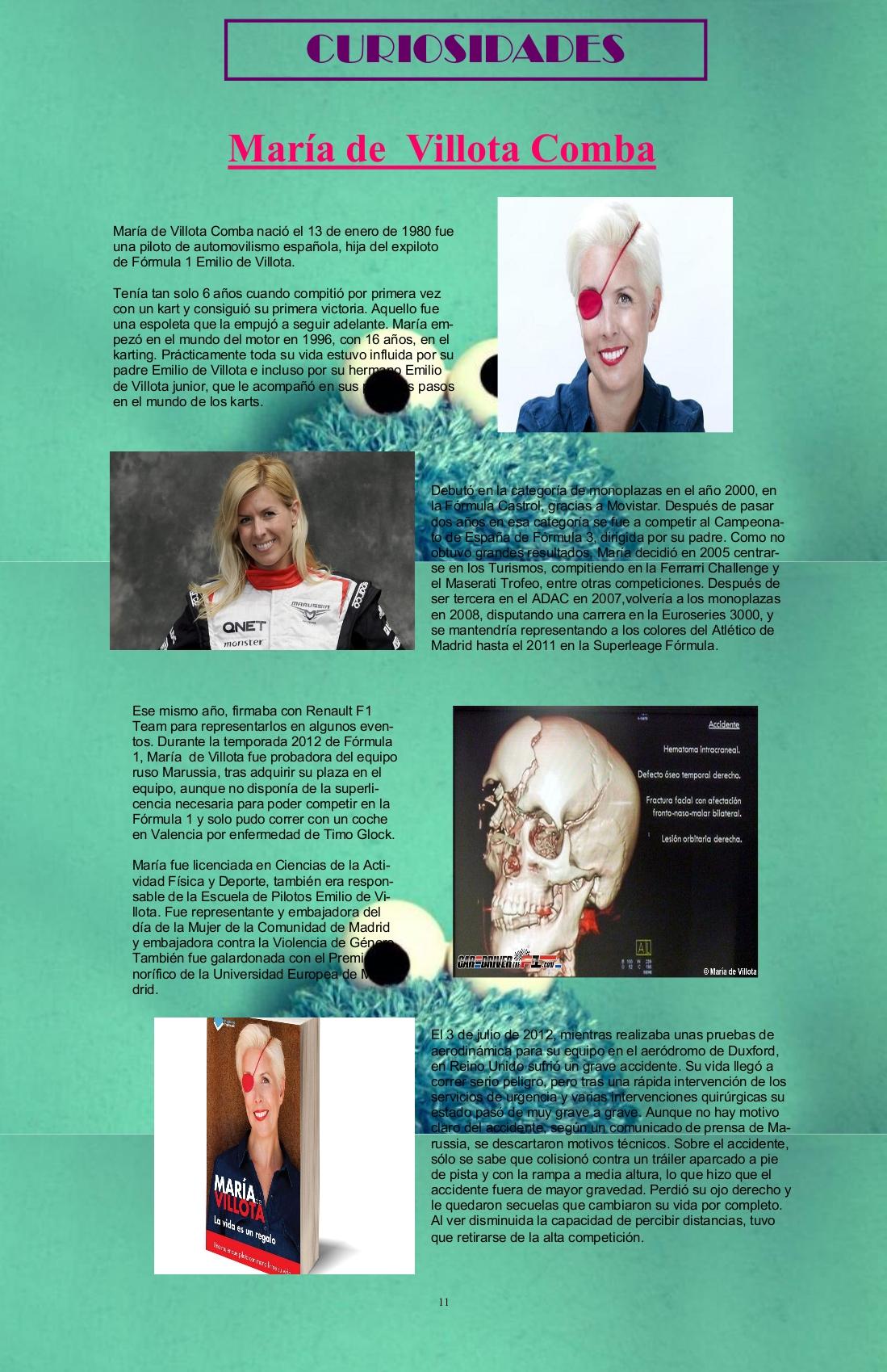 Revista virtual alumnos bachillerato Rocío, Alba, Elvira , Raúl TERMINADO.pdf-Página 11