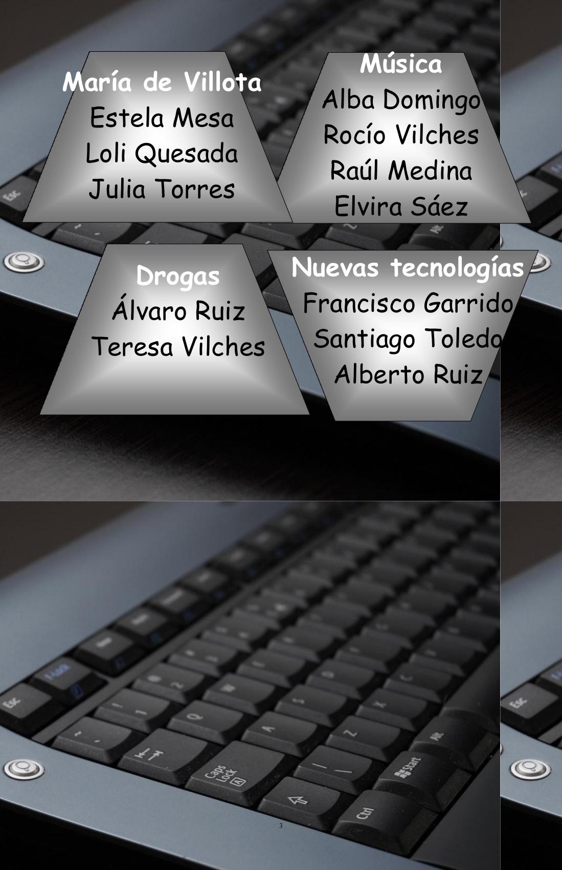 Revista virtual alumnos bachillerato Rocío, Alba, Elvira , Raúl TERMINADO.pdf-Página 3