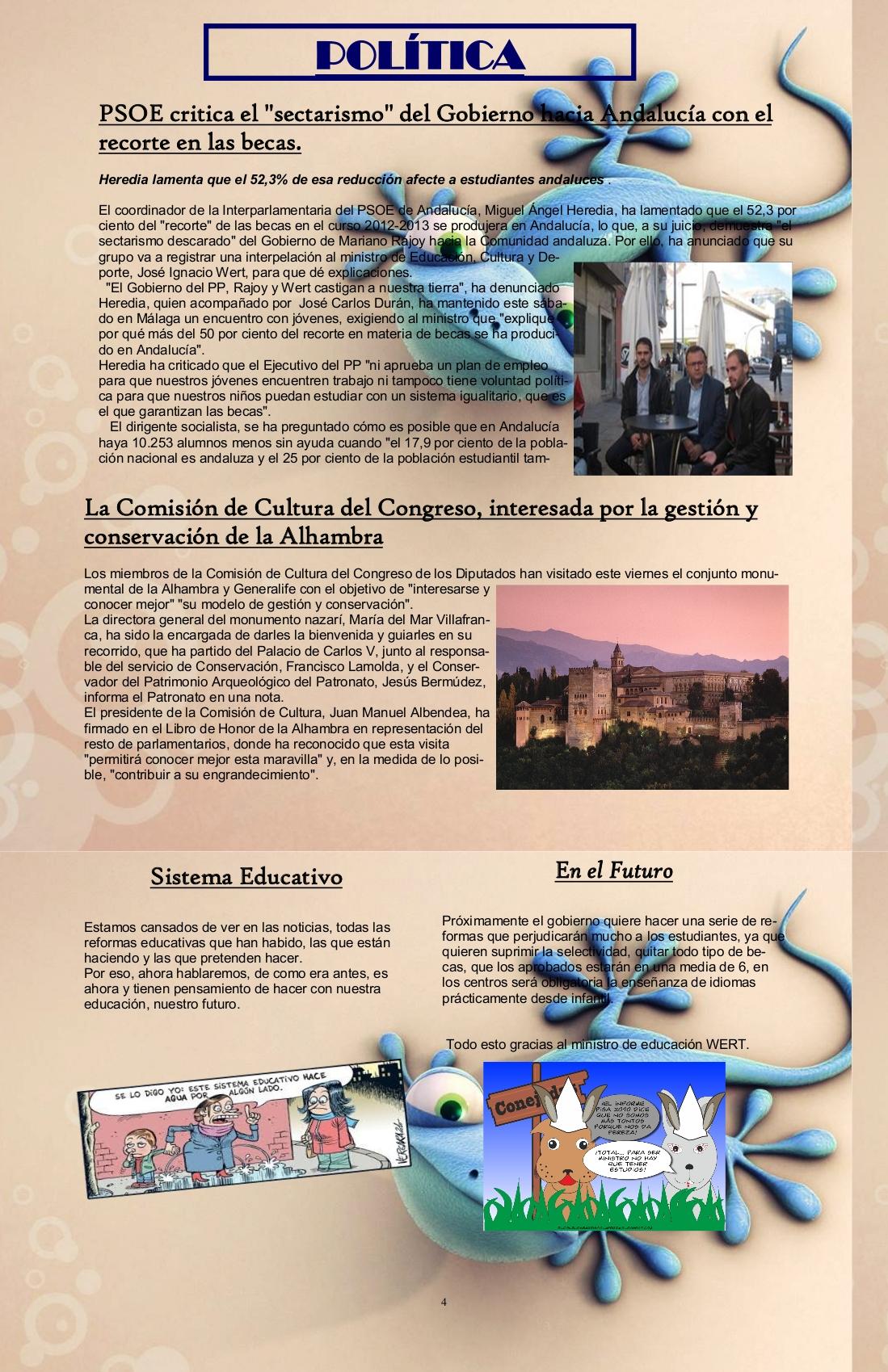 Revista virtual alumnos bachillerato Rocío, Alba, Elvira , Raúl TERMINADO.pdf-Página 4