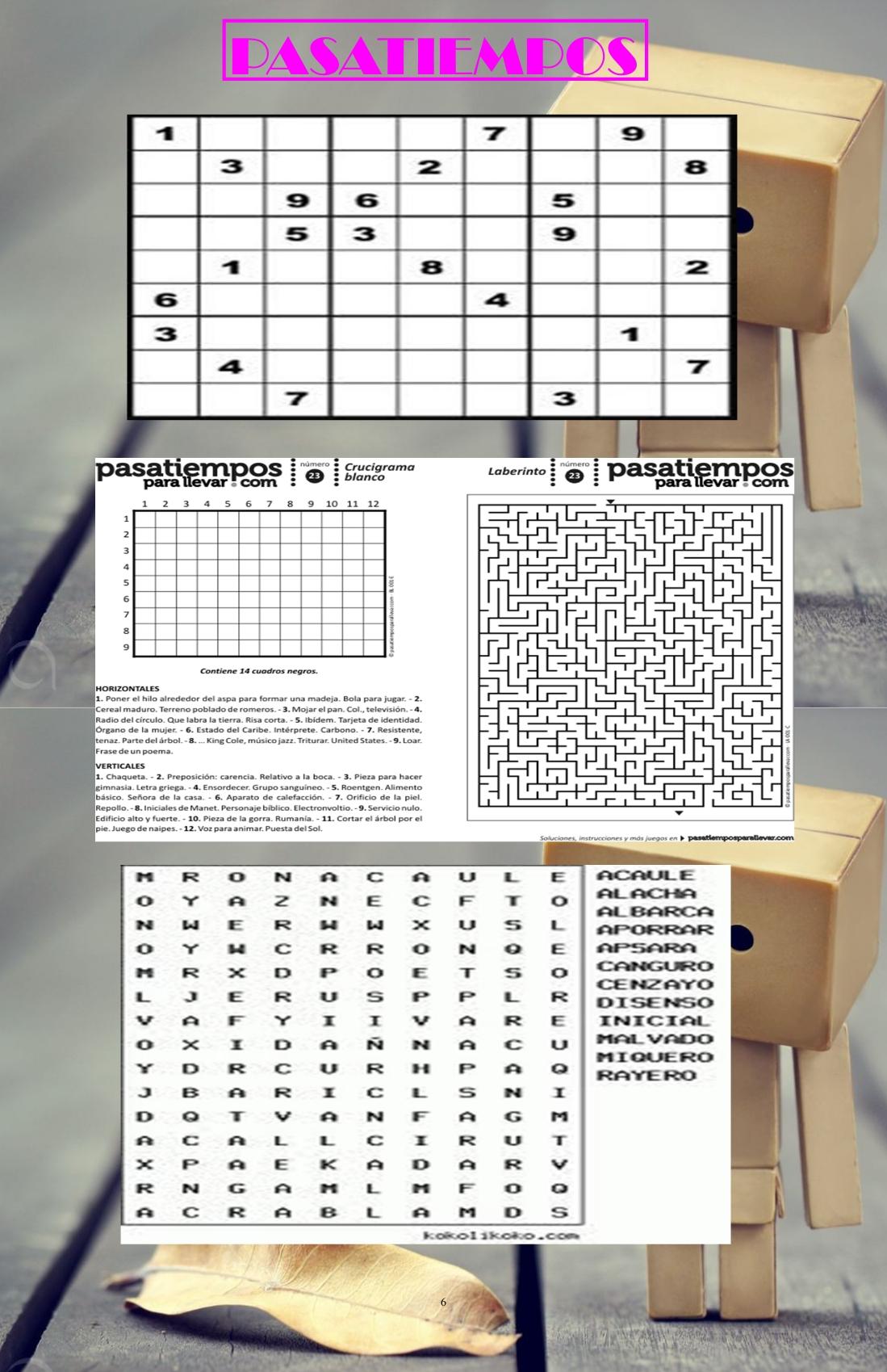 Revista virtual alumnos bachillerato Rocío, Alba, Elvira , Raúl TERMINADO.pdf-Página 6