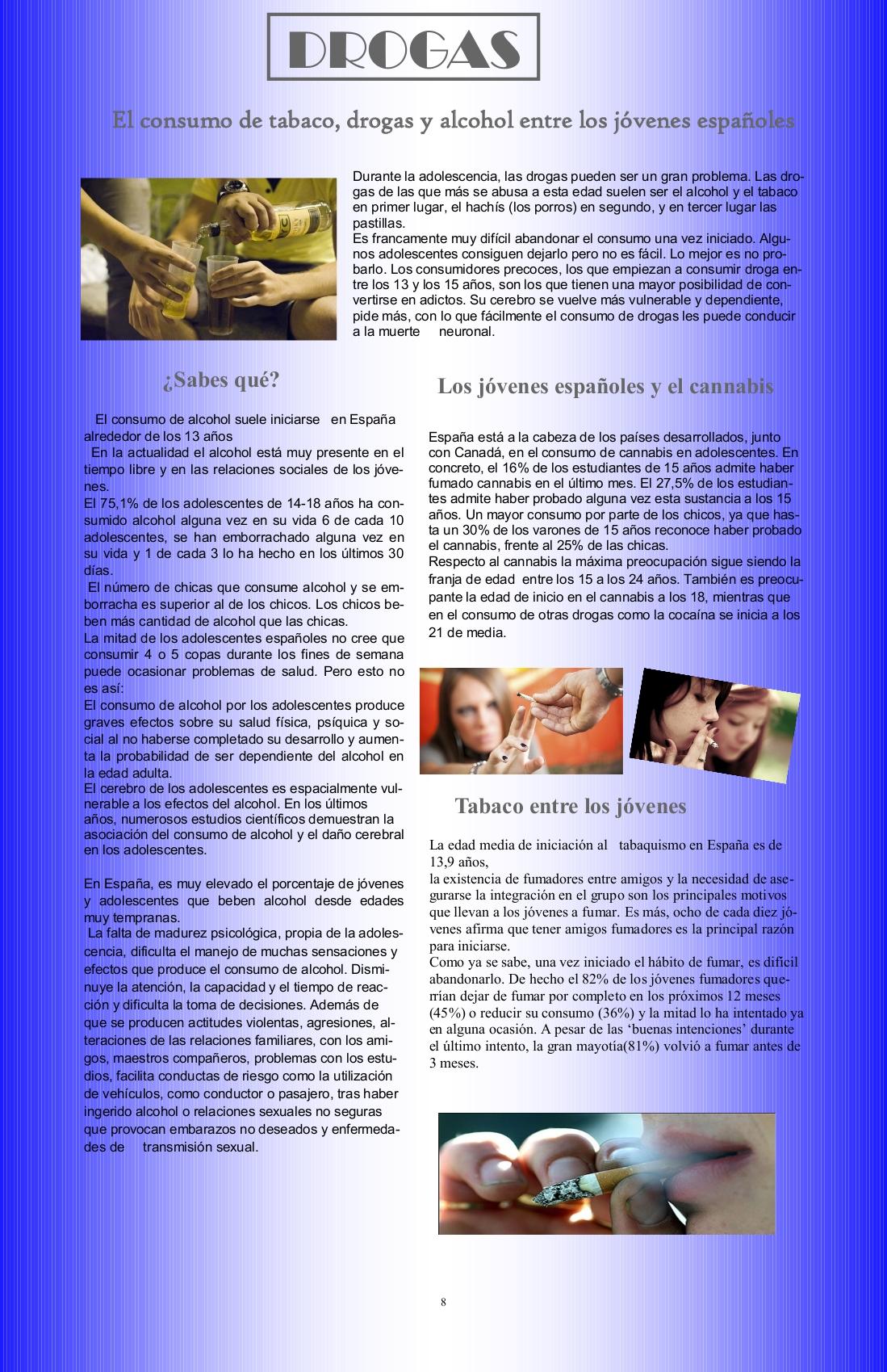 Revista virtual alumnos bachillerato Rocío, Alba, Elvira , Raúl TERMINADO.pdf-Página 8