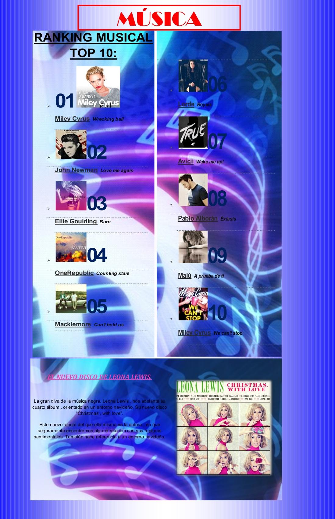 Revista virtual alumnos bachillerato Rocío, Alba, Elvira , Raúl TERMINADO.pdf-Página 9