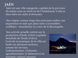 Jaén francés Teresapdf-11