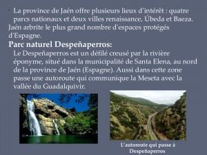 Jaén francés Teresapdf-4
