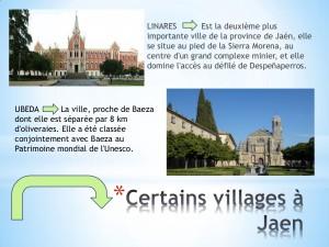 La province de Jaén. Loli Quesada Gallego PDFpdf-10