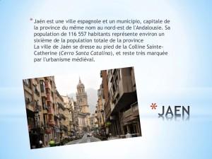 La province de Jaén. Loli Quesada Gallego PDFpdf-2