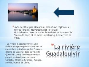 La province de Jaén. Loli Quesada Gallego PDFpdf-3