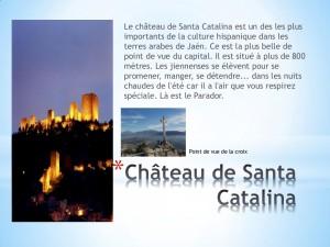 La province de Jaén. Loli Quesada Gallego PDFpdf-5