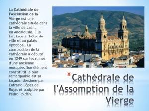 La province de Jaén. Loli Quesada Gallego PDFpdf-6