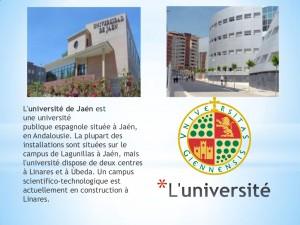 La province de Jaén. Loli Quesada Gallego PDFpdf-7
