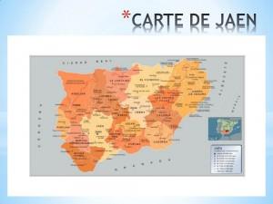 La province de Jaén. Loli Quesada Gallego PDFpdf-9
